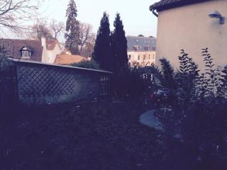 Maison avec jardin terrasse centre historique marl, Marly-le-Roi