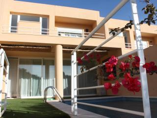 duplex ROCA LLISA, Santa Eulalia del Rio