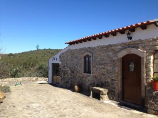 Adega Cottage