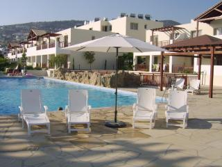 Vanessa Resort-luxury 2 bedroom apartment, Peyia