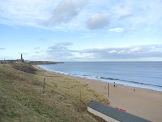 New Haven Cottage, Tynemouth