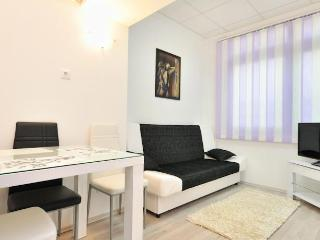 Apartment Leko Split, Spalato