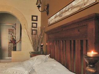Your Dream Room in Gozo