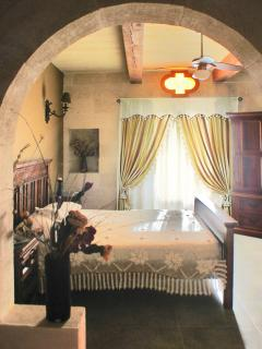 Your Dream Room in Gozo