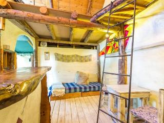 Cabin for rent in bariloche, San Carlos de Bariloche