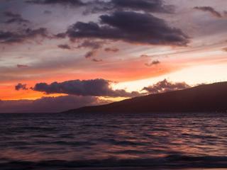 Maui 2 Bedroom Condo ( Kihei Area )