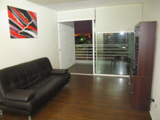 Apartment Arica City Center