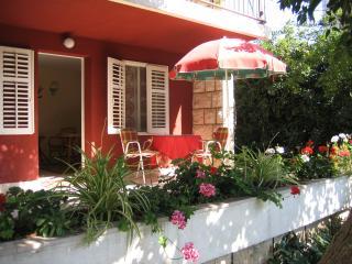 Apartman Korčula Town, Korcula Stadt