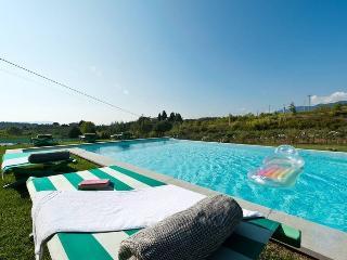 I5.533 - House with pool i..., Gragnano