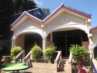 bungalow 1, Patong