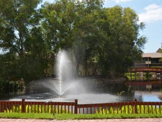 Park Shore Resort  South West 148, Naples Park