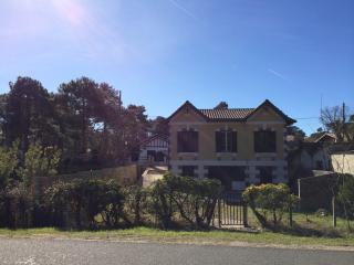 Villa Welcome, Lacanau-Océan
