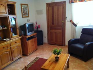 Beautiful town house, Torrevieja