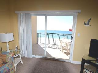 Legacy 503 ~ Perfect Couple Condo Getaway ~ Bender Vacation Rentals, Gulf Shores