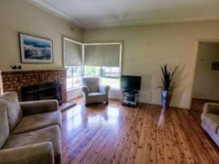 Wang Stays - 33 Perry Street, Wangaratta