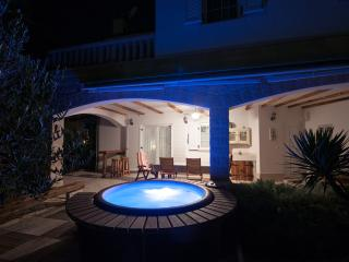 Villa Marcela - The New Luxury Home