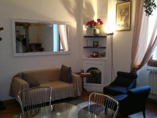 Silvy's house - appartamento nel cuore di Firenze
