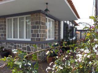Nobre Maison - Funchal