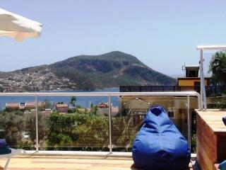 Ekin Apartment Rockola (5)