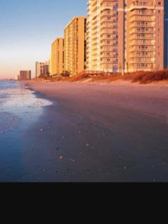 Wyndham Seawatch Plantation Myrtle Beach, SC, North Myrtle Beach