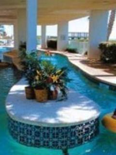 Indoor Kiddie Pool/ lazy Rivers (2) 5 pools 11 hotubs