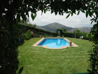 Casa Lazy Days Sayalonga Semi Detached Villa  Private pool