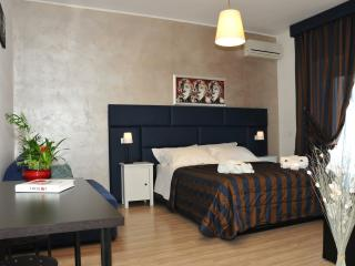 Your splendid apartment in Rome at Vatican, Roma
