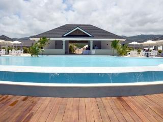 Coolshades Villa