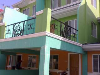 A Home Away from Home, Tacloban