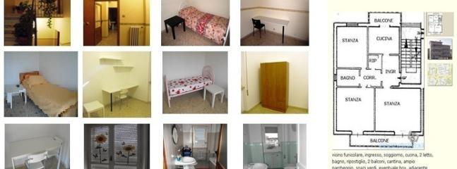 Italy long term rental in Calabria, Catanzaro