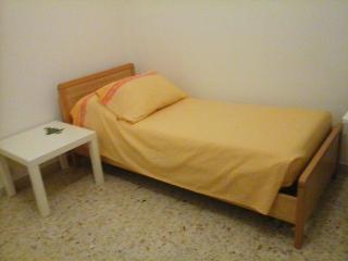 Appartamenti in Calabria a Catanzaro
