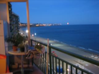 Beach 2 BR,Fuengirola .Price Reduced + Discount