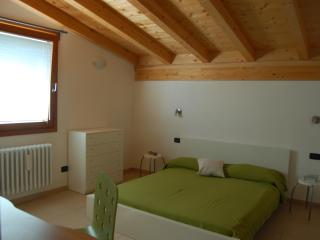 Cosy and modern flat with garden & barbecue, Fanano