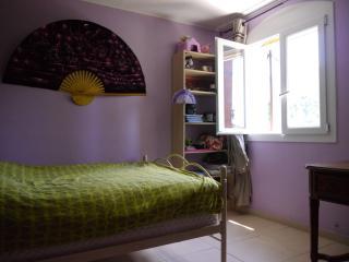 La chambre2