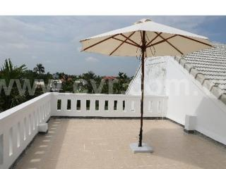 Great Quiet New Villa 5 bedrooms (Promo $199/nt), Hoi An