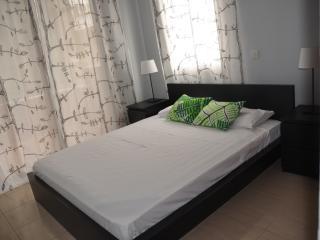 Zara City Center Flat - Larnaca, Larnaka City