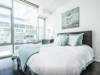 Superb Waterfront Condo!, Toronto