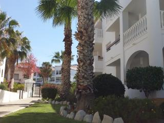 Luxury two bedroom Apartment Villa Martin, Villamartin