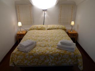 Acogedor y cálido apartamento en Palma, Palma de Majorque
