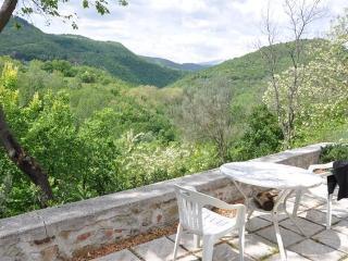 Teramo Abruzzo Rental