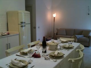 New apartment near 5 Terre, La Spezia