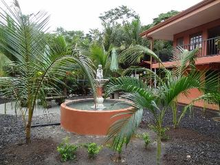Exotic 2br/2bath Apt. In Casa Panasa (Sleep 6), Playas del Coco