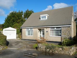 Star Cottage, Benllech
