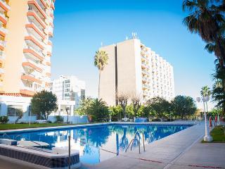 Benalmadena Costa, precioso apartamento