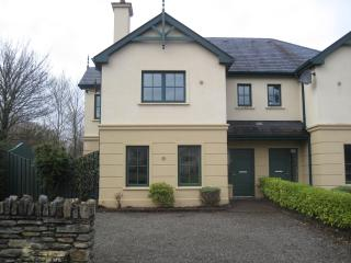 18 Oakwood Manor, Kenmare