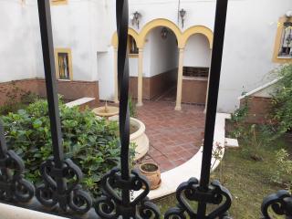 ACOGEDOR APARTAMENTO - WIFI, Cordoba