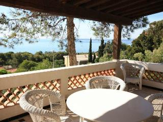 83.551 - Seaside villa in ..., Les Issambres
