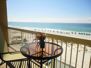 407 Pelican Beach, Destin