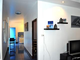 1 BDR Exclusive blue house, Rawai