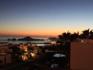 Casa Pura Vida, Cabo San Lucas